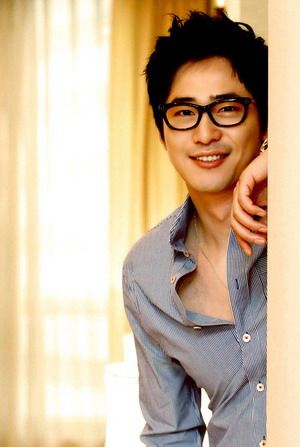 Why on earth is he PERFECT in everway !! Kang Ji Hwan
