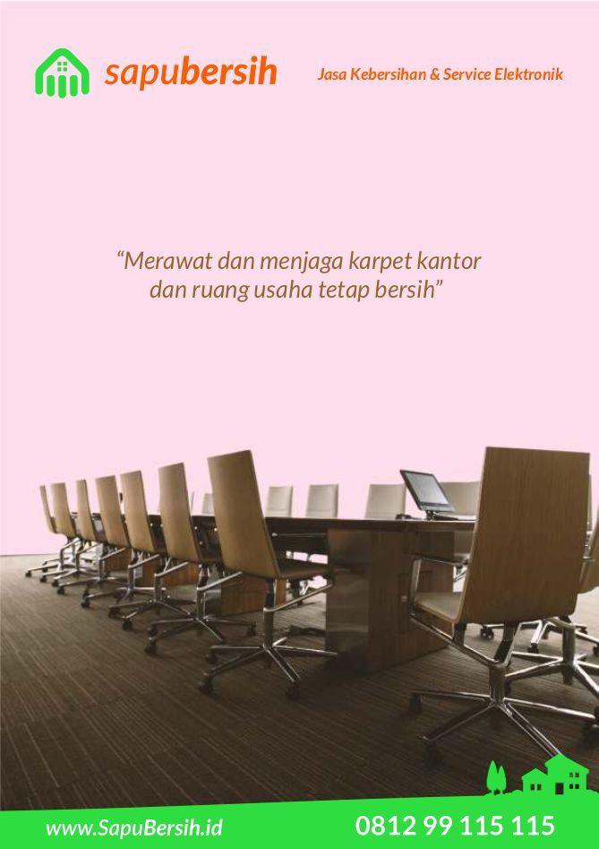 I just found this exciting magazine ... https://www.yumpu.com/id/document/view/58985179/jasa-cuci-karpet-kantor-bandung-sapubersih