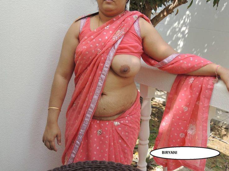 Free hq porn indian images online