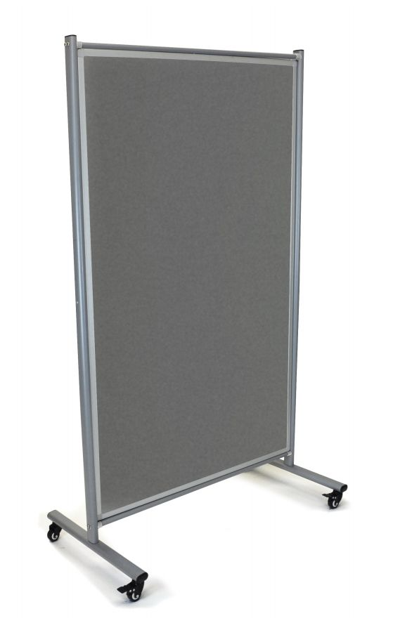 Pinboards Delivery Available for delivery Melbourne.     http://www.designerallboards.com.au/pinboards-melbourne We provide quality pinboards and notice boards at the cheapest possible prices.  Quality wool felt over bioboard pinboards and notice boards with aluminium frame. Mounts through the corner with fixtures supplied.