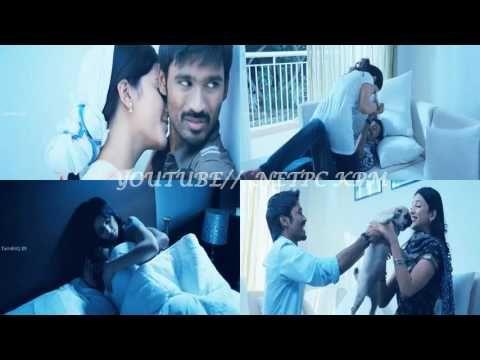 3 tamil movie song nee partha vizhigal mp3