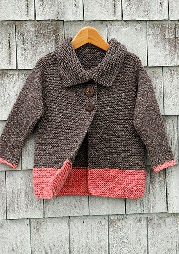 Top Ten Sweater Patterns for Beginners                                                                                                                                                                                 More
