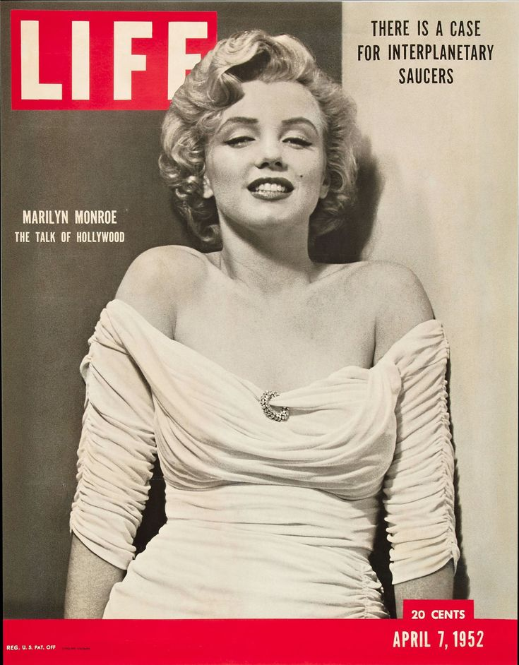 life magazine   ... Capa, Carl Mydans and W. Eugene Smith cover the war for LIFE magazine