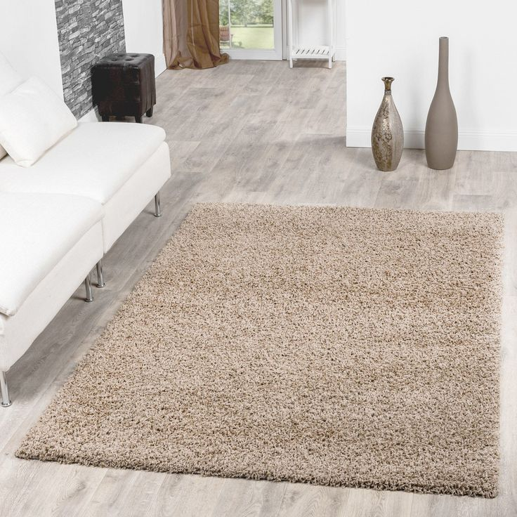 17 best ideas about langflor teppich on pinterest | teppich unter ... - Teppich Wohnzimmer Grose