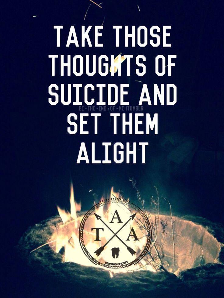 Lyric antichrist superstar lyrics meaning : 98 best Lyrics images on Pinterest | Lyrics, Music lyrics and Song ...