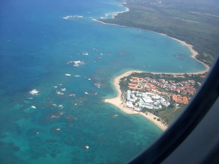 Reise Blog zum Hotel Puerto Plata Village*** Playa Dorada - Puerto Plata - Norden der Dominikanischen Republik