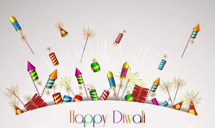 Happy Diwali Images Wallpapers HD, Happy Diwali Images Wallpapers 2015 HD, Happy Diwali 3D Images, Happy Diwali Images