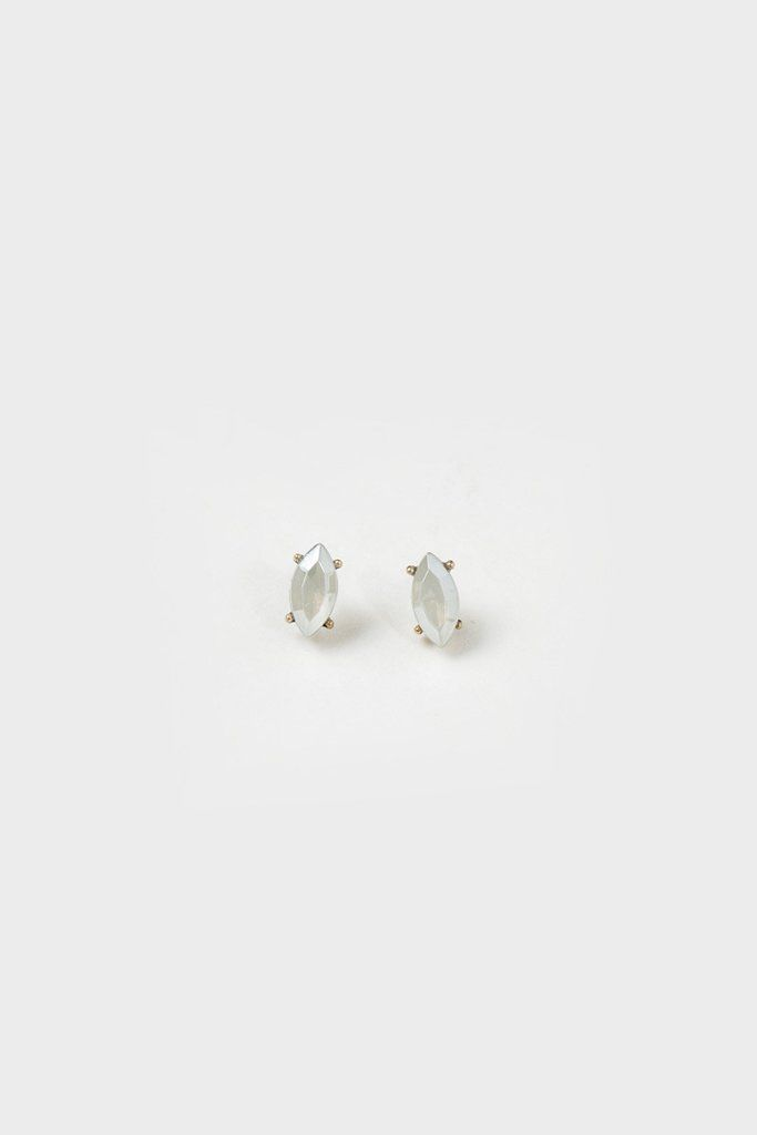 Our Luna Marques Dainty Earrings are so delicate and sweet, it makes for the perfect piece that goes with our...