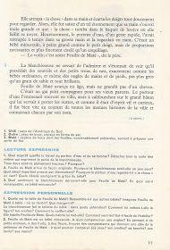 Delpierre Furcy Lire Et Parler Cm1 1967 Enseignement