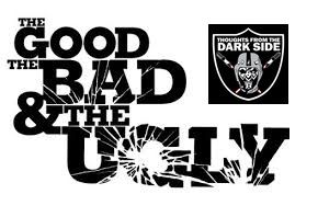 latest, news and images oakland raiders - Google Search