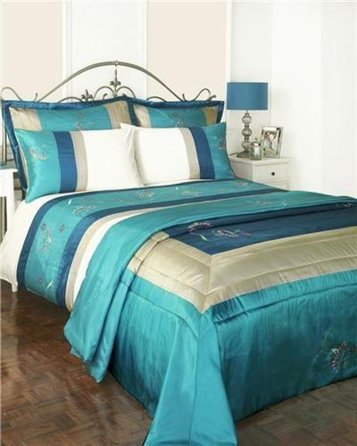 Delicieux Palm Tree Bedspread King | King Bedding Sets Green On Super King Size  Bedding Duvet Sets