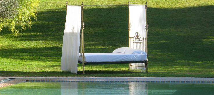 Le Doux Tours : Marrakech hotel: Travel, Hotels Spa