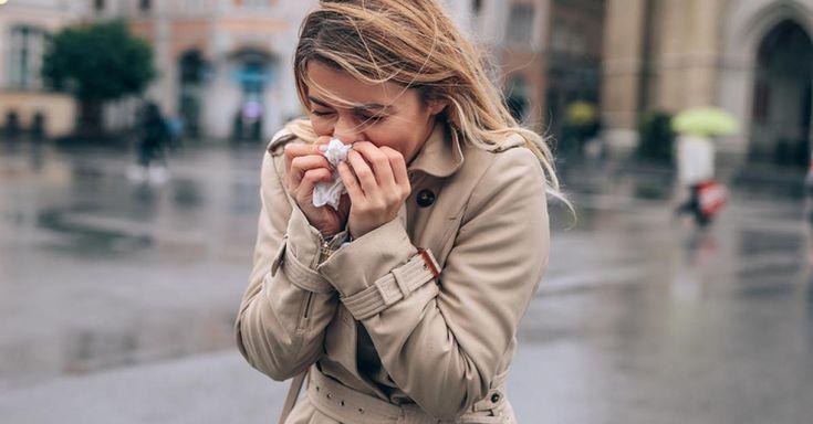 ift.tt/2GY8gv5 Gesund durch die kalte Jahreszeit – So schützen Sie sich vor der… – Finanzieller Freiraum