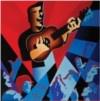 Le Festival des guitares du monde en Abitibi-Témiscamingue!