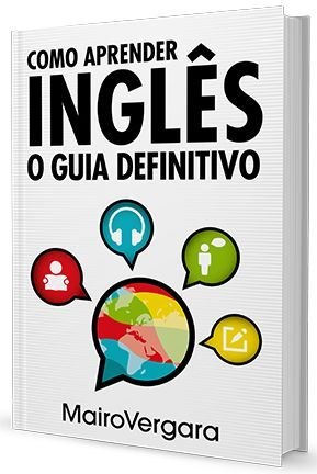 brad philpot english language and literature pdf