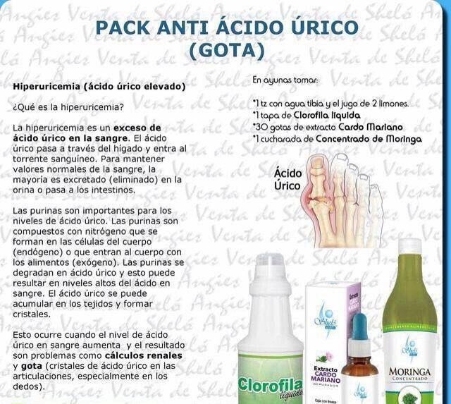 acido urico alto gastroenteritis menu para combatir la gota acido urico uricemia basso