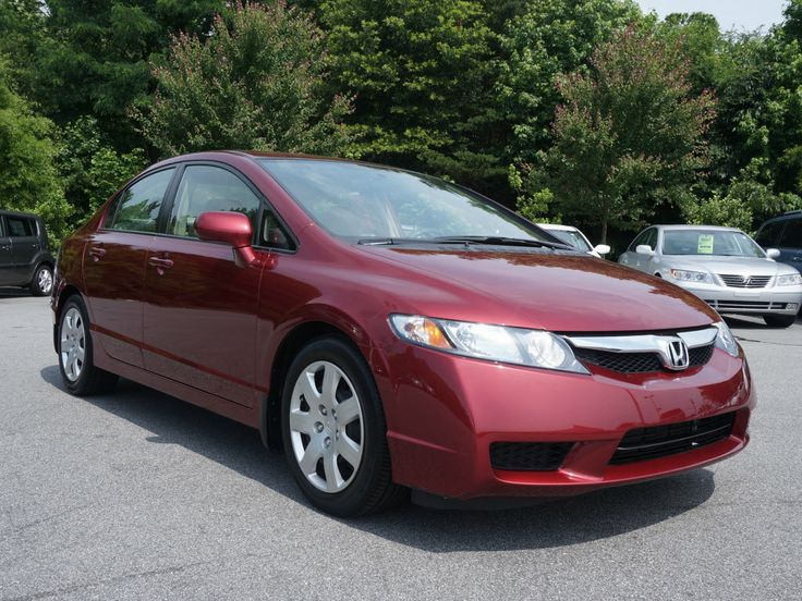 brand new red car for sale in charlotte nc free download picture of cars for sale