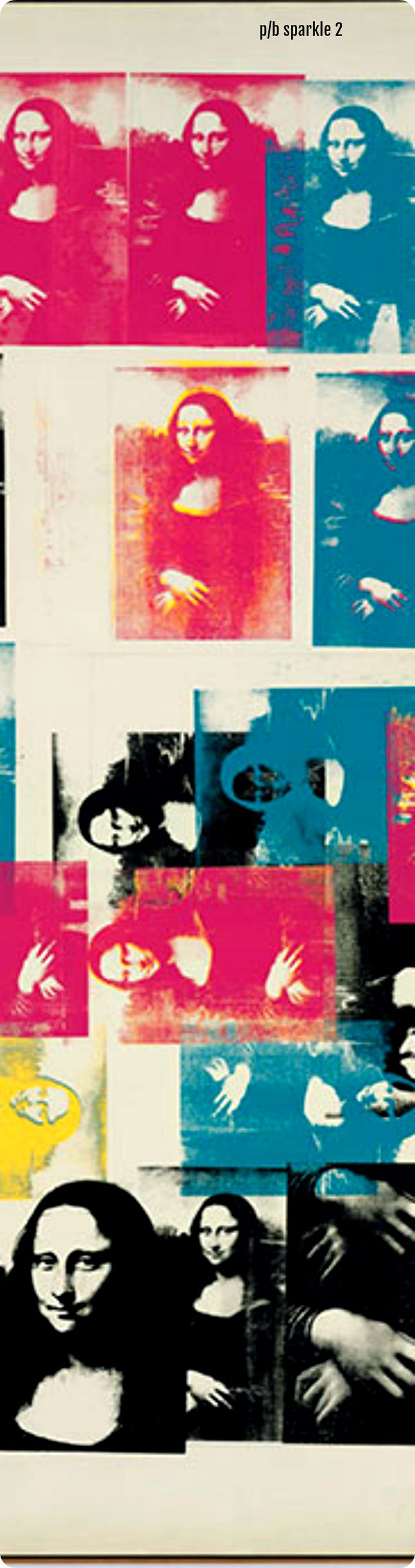 Extrem 251 best ANDY WARHOL images on Pinterest | Andy warhol, Andy  RY59