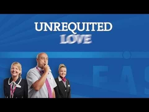 All Aboard: Unrequited Love © British Sky Broadcasting Limited 2013
