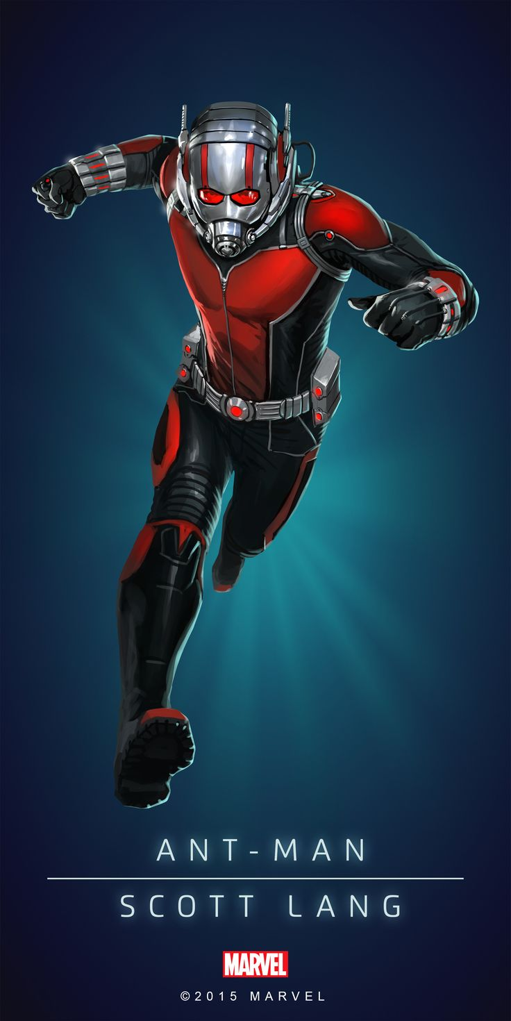 Ant-Man_Poster_02.png (2000×3997)