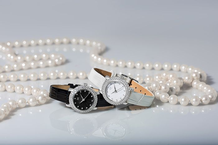 awesome Какие выбрать женские серебряные часы? (50 фото) — Каталог стильных моделей