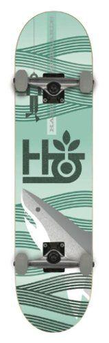 Habitat Sea Hunt Skateboard Habitat,http://www.amazon.com/dp/B00DT1GJNE/ref=cm_sw_r_pi_dp_d9Botb14MJECYRTK