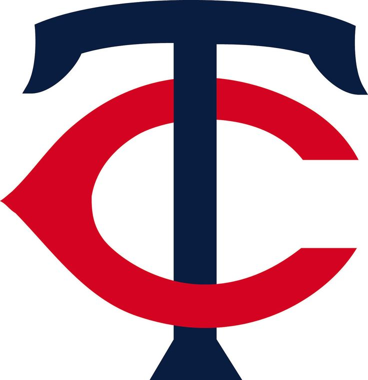 Image result for minnesota twins logo