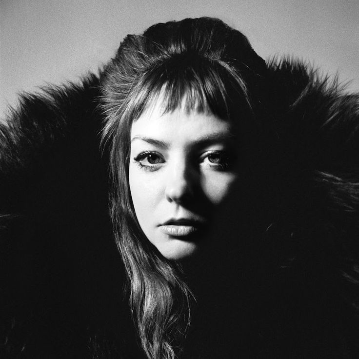 Angel olsen returns with new album all mirrors shares