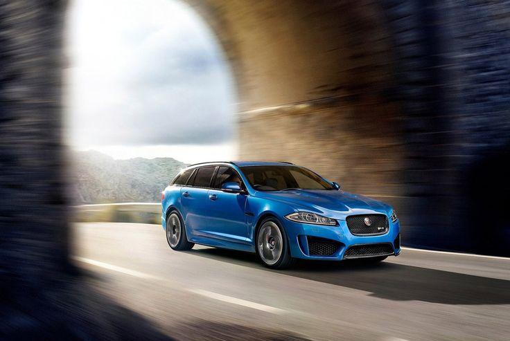 Jaguar-XFRS-Sportbrake-Gear-Patrol