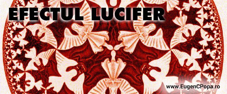 http://www.eugencpopa.ro/articole/emisiuni-tv/invata-creste-daruieste-puterea-mintii-memoria-efectul-lucifer/ Ai auzit despre Efectul Lucifer? Știi cum se formează memoria? De ce devin oamenii răi? Află toate acestea și mult mai multe din emisiunea Învață Crește Dăruiește cu Eugen Popa! #efectullucifer #memorie, #eugencpopa