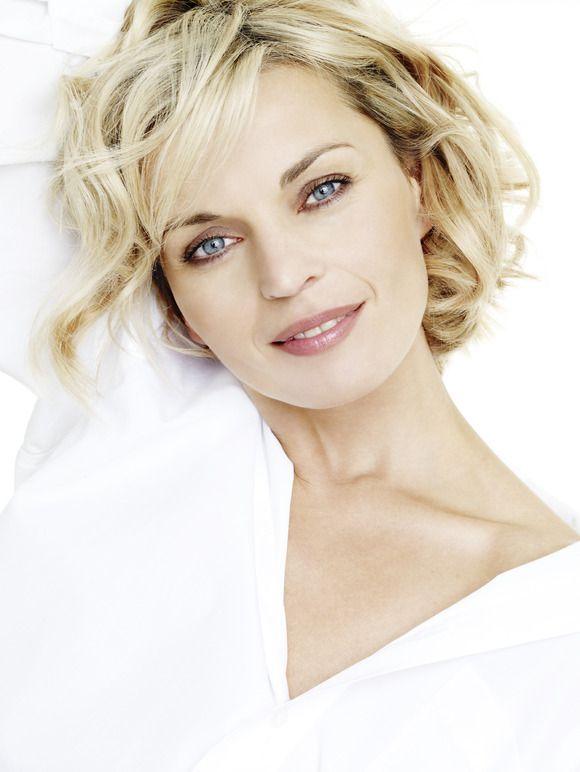 Małgorzata Foremniak - polish actress
