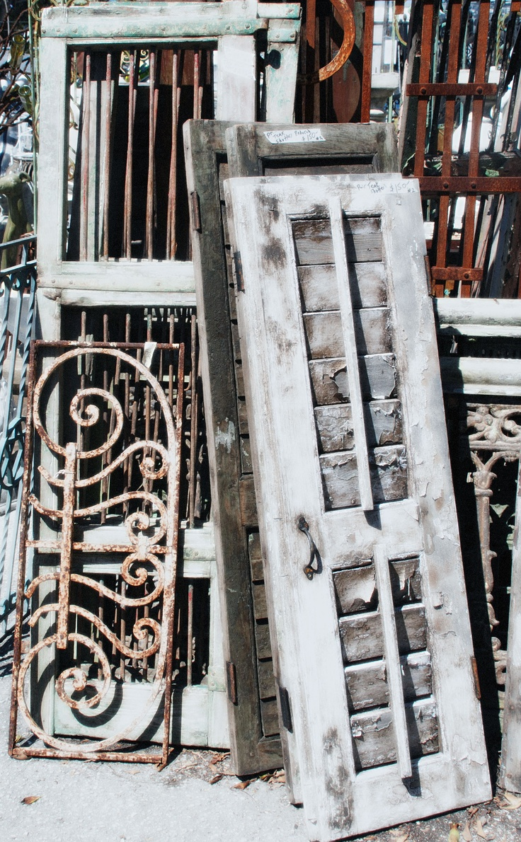 24 best architectural salvage images on pinterest for Architectural salvage nyc