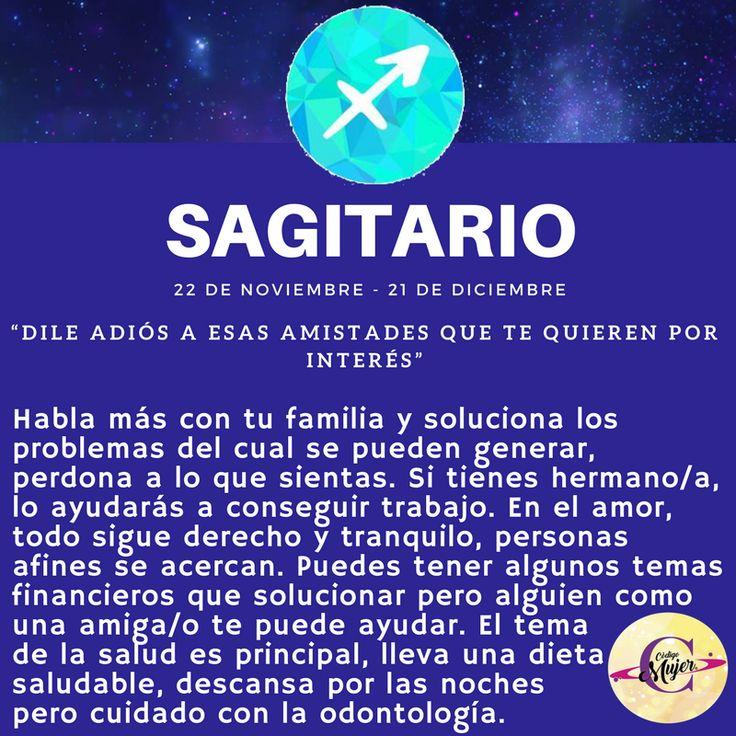 En #CodigoMujerTV tenemos el horóscopo de febrero... Y Vos de qué signo sos? ° ENTRA A NUESTRO PERFIL Y CONOCE MAS DE CODIGO MUJER TV  ♈♉♊♋♌♍♎♏♐♑♒♓ #horoscopo #signos #doce #sagitario #love #peace #enjoy #astrologia #mujer #woman #girl #work #trabajo #health #dinero #money #Hoy #astros #1F #FEBRERO #OMG