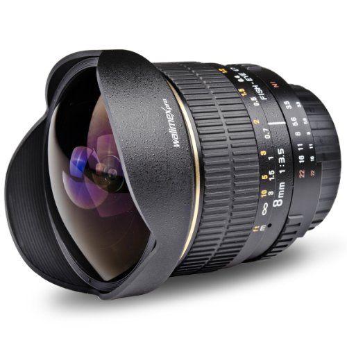 8mm 1:3.5 Walimex Pro Lente Ojo de Pez para Sony D-Monte B004ZYLVAK - http://www.comprartabletas.es/8mm-13-5-walimex-pro-lente-ojo-de-pez-para-sony-d-monte-b004zylvak.html