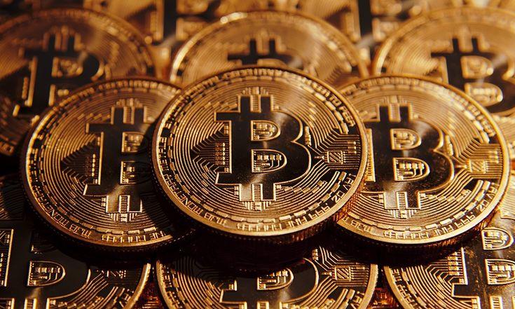 Если бы в мае 2010 года вы взяли $100 и купили бы биткоин (по курсу 0.003), то в мае 2017 вы могли бы получить за них $75 млн #биткоин #криптовалюта