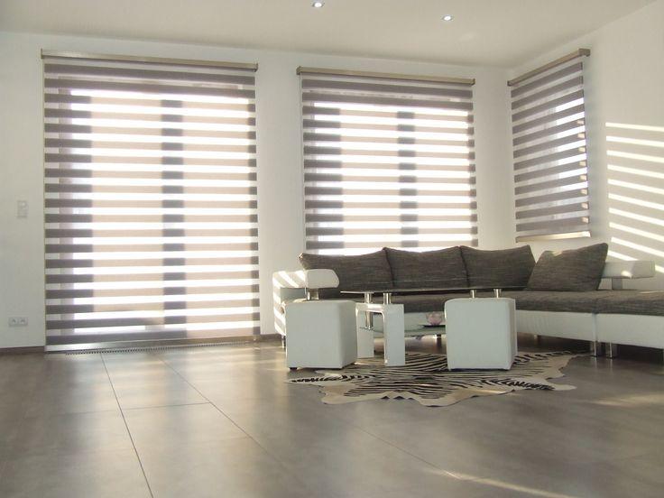 #gray #room #duolight #window #interior