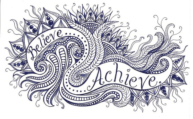 Believe 4 | Flickr - Photo Sharing!