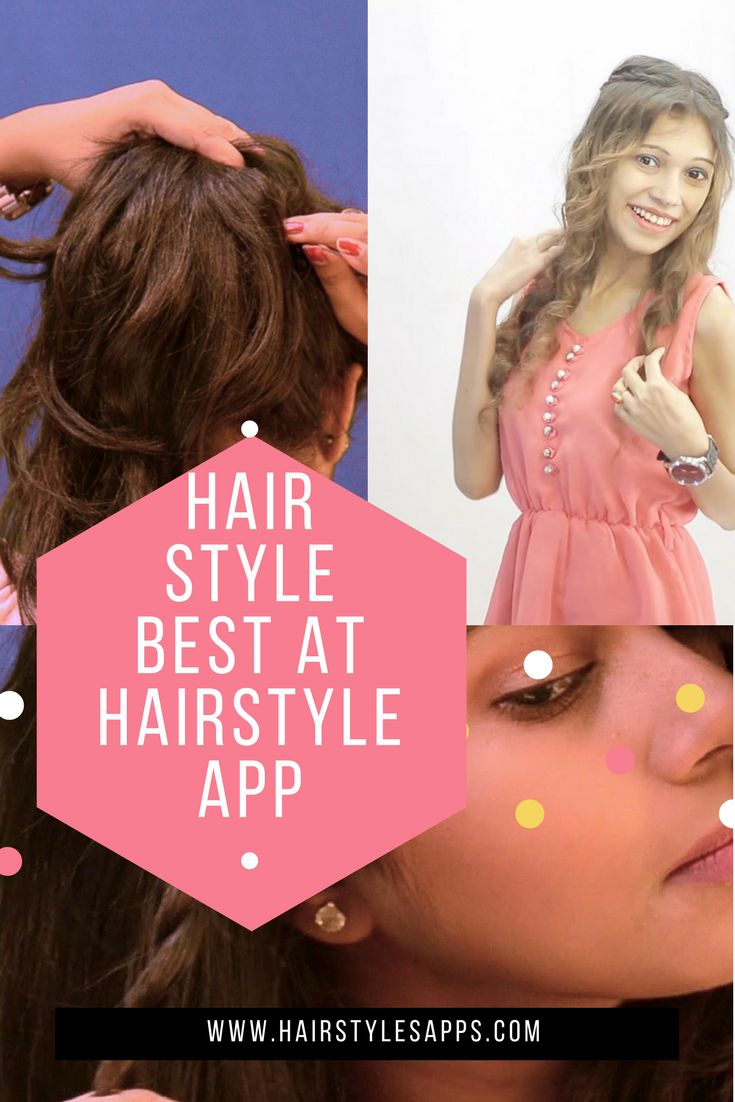 http://hairstylesapps.com https://play.google.com/store/apps/details?id=in.mettletech.virtualhairstyle&hl=en
