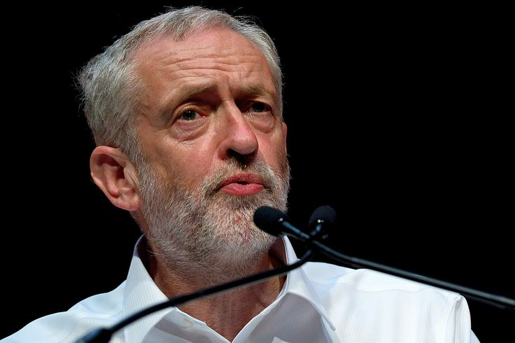 """Top News: """"UK: I Want Greater Social Solidarity Across Europe - Jeremy Corbyn"""" - http://www.politicoscope.com/wp-content/uploads/2015/08/UK-Headline-Jeremy-Corbyn-In-The-News-Now-1200x800.jpg - Jeremy Corbyn: """"I'm for a sort of social, environmental, solidarity agenda rather than a market agenda."""" Read more.  on Politicoscope - http://www.politicoscope.com/uk-i-want-greater-social-solidarity-across-europe-jeremy-corbyn/."""