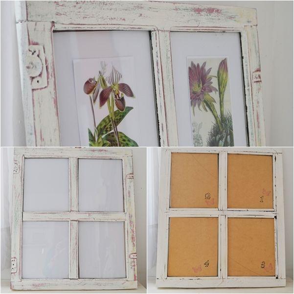 M s de 1000 im genes sobre reciclar puertas y ventanas en for Puertas para reciclar