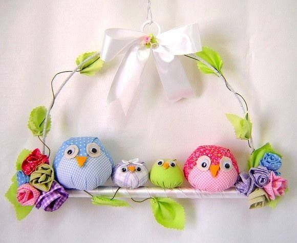 423 best images about ♥bird decor on Pinterest