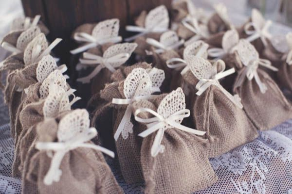 Un matrimonio country chic: Martina e Gabriele | Wedding Wonderland