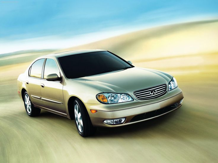 Infiniti Luxury Cheap Used Cars For Less Than $4000 Dollars #InfinitiCarsUnder4000ForSale #InfinitiCarForSaleUnder4000 #InfinitiCarsForLessThan4000 #... http://www.ruelspot.com/other/infiniti-luxury-cheap-used-cars-for-less-than-4000-dollars/  #CheapUsedInfiniti #GetGreatPricesOnCheapUsedCars #InfinitiCarsFor4000Dollars #InfinitiCarsForSaleUnder4000Dollars #InfinitiCheapCarsUnder4000 #InfinitiUsedCarUnder4000 #WebpageForCarsCostingLessThan4000Dollars #WhereCanIBuyACheapUsedCar…