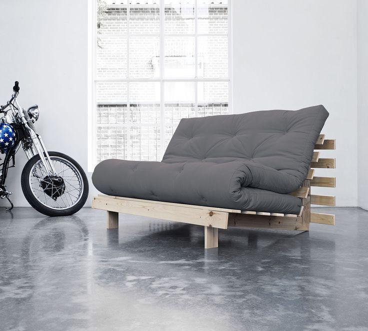 duzzle-divano-letto-roots-karup-grigio-chiaro-due-posti.jpg 1.600×1.440 pixel