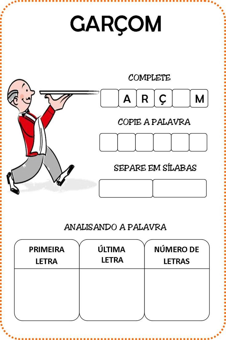 GARÇOM.jpg (821×1235)