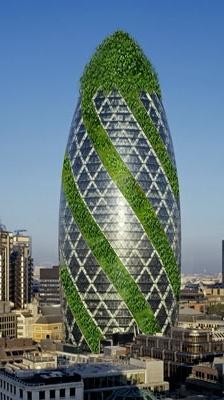 # buildings #