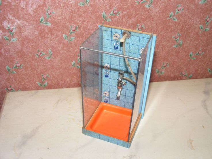 Sichtbare Altersspuren-siehe Foto,Holz,Kunststoff, nicht gereinigt,wie abgebildet, max h11,5 cm. Nicht geeignet für Kinder unter 4 Jahren ! Meine Sammlung ist nicht verkäuflich. | eBay!