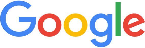 Googleは、自社の新しい企業ロゴについて、人々がより多くのデバイスを使う世界により適したものになっていると述べる。