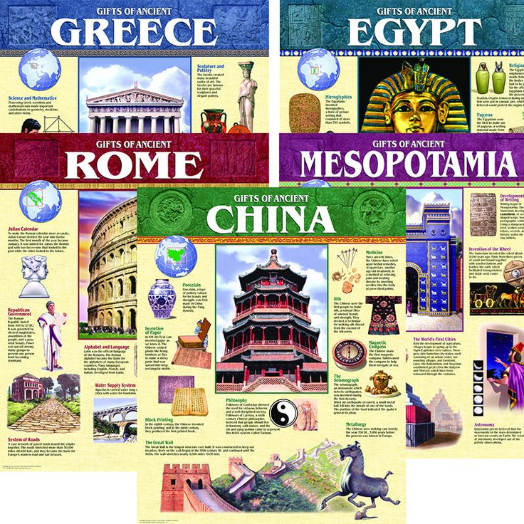 ancient greek civilizations dbq essay 1 The unexamined lifeisnot worth living nrune __ date _ i dbq 1: ancient greek contributions historical context: many ofthe roots ofwestern civilization canbe traced back tothe ancient greeks.