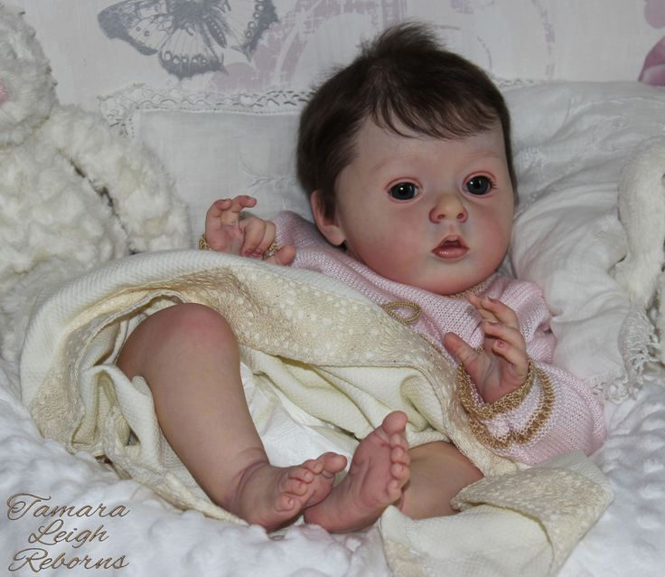 about fake babies All4reborns was created by julia  see what reborn babies i have ready to  reborn baby girl doll box opening of my fake lifelike baby - all4reborns.
